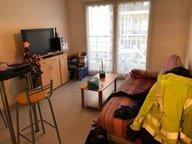 Appartement à vendre F2 à Metz - Réf. 6139223