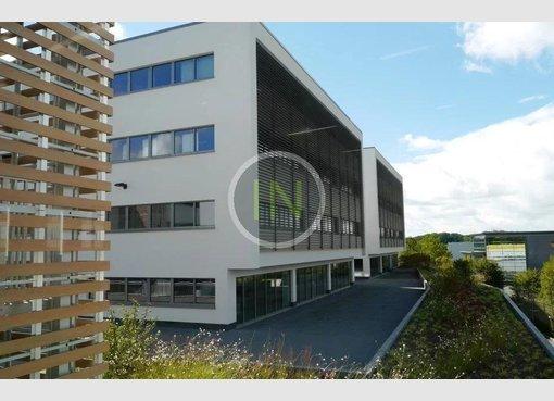 Bureau à louer à Contern (LU) - Réf. 7257431