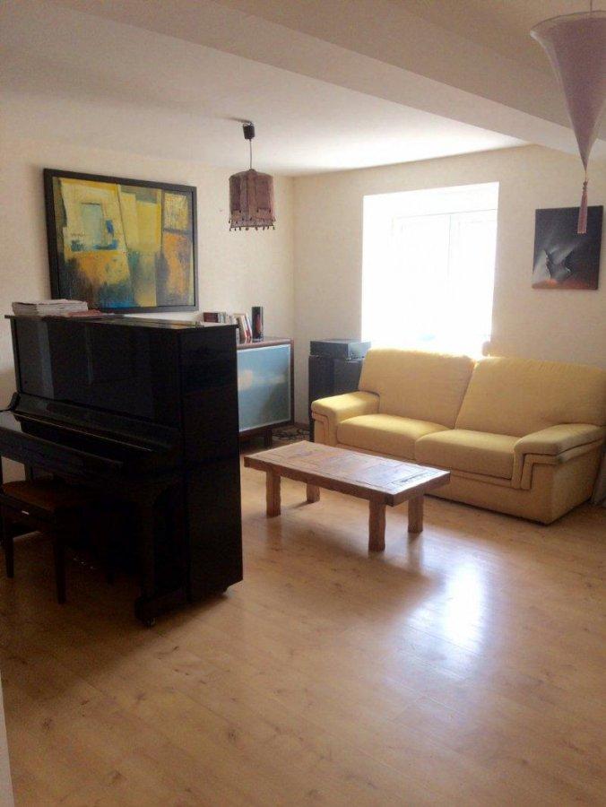 Appartement à vendre F3 à Remilly