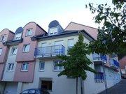 Appartement à vendre 2 Chambres à Niederkorn - Réf. 6085975