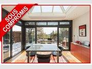 Maison à vendre 3 Chambres à Luxembourg-Belair - Réf. 6352215