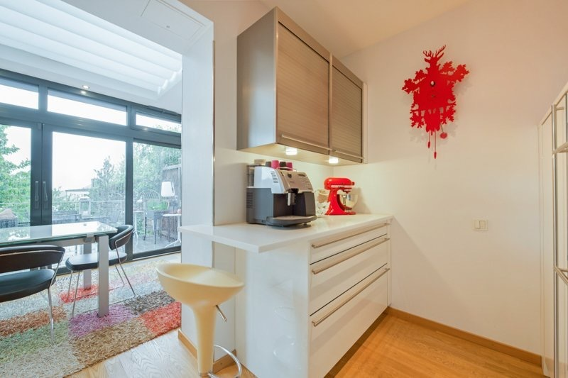 house for buy 3 bedrooms 150 m² luxembourg photo 3