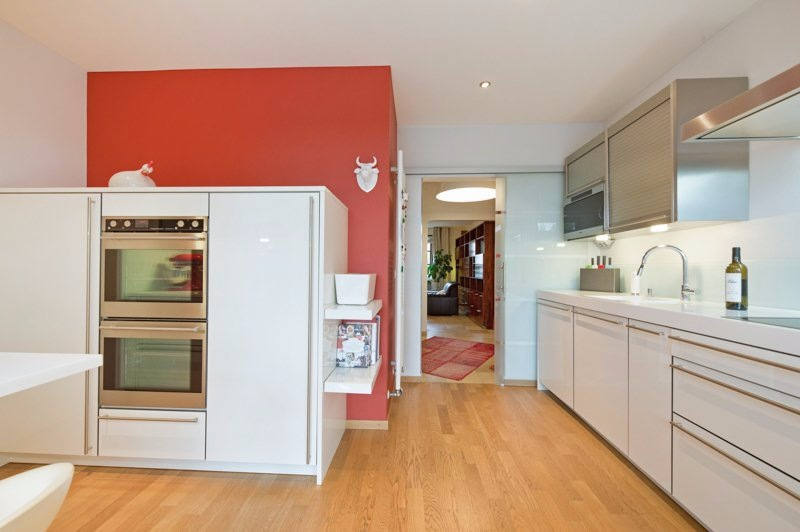 house for buy 3 bedrooms 150 m² luxembourg photo 5