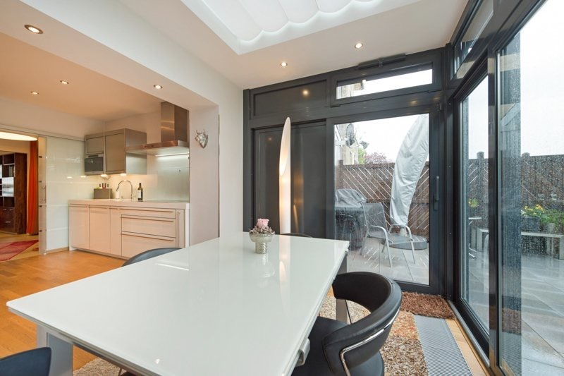 house for buy 3 bedrooms 150 m² luxembourg photo 6