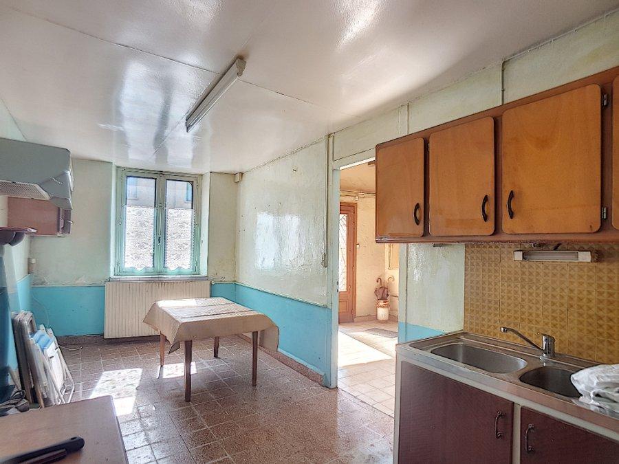 acheter maison 4 pièces 94.03 m² fouchères-aux-bois photo 2