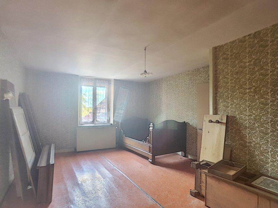 acheter maison 4 pièces 94.03 m² fouchères-aux-bois photo 4