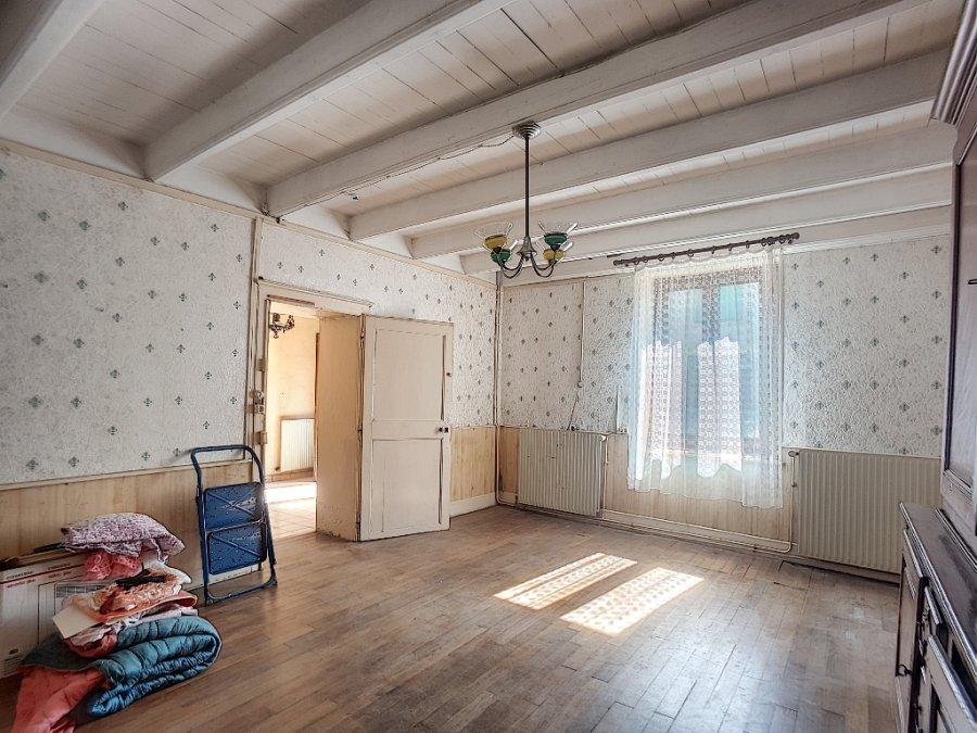 acheter maison 4 pièces 94.03 m² fouchères-aux-bois photo 6