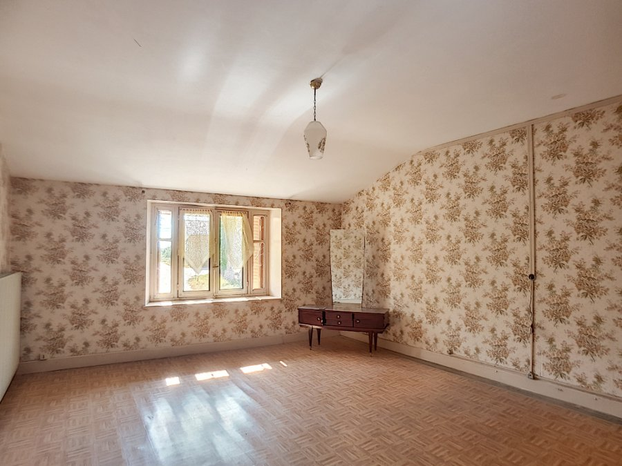 acheter maison 4 pièces 94.03 m² fouchères-aux-bois photo 5