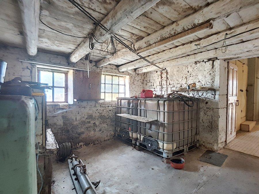 acheter maison 4 pièces 94.03 m² fouchères-aux-bois photo 7