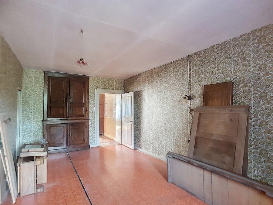 acheter maison 4 pièces 94.03 m² fouchères-aux-bois photo 3