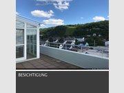 Penthouse-Wohnung zur Miete 3 Zimmer in Konz - Ref. 6753879