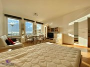 Appartement à vendre 2 Chambres à Luxembourg-Centre ville - Réf. 6692439