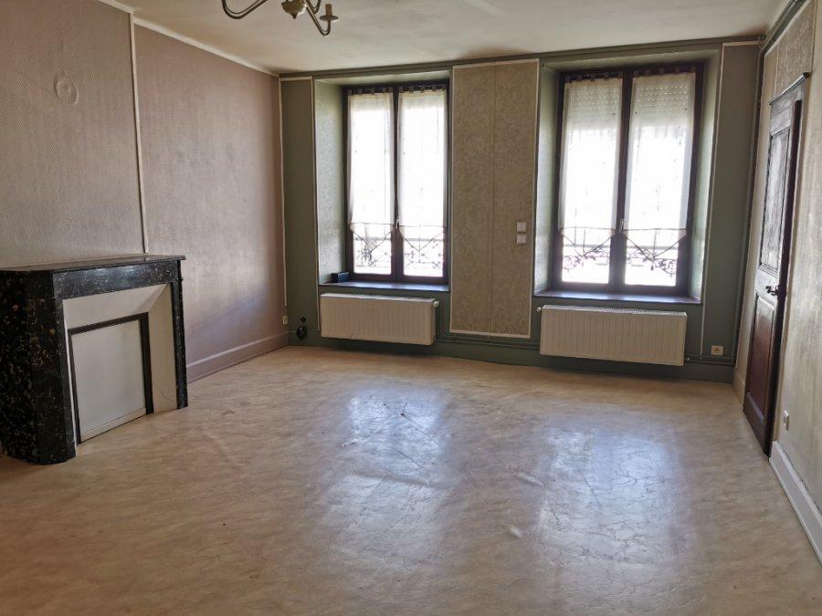louer appartement 3 pièces 93 m² saint-mihiel photo 3