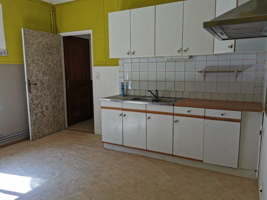 louer appartement 3 pièces 93 m² saint-mihiel photo 2