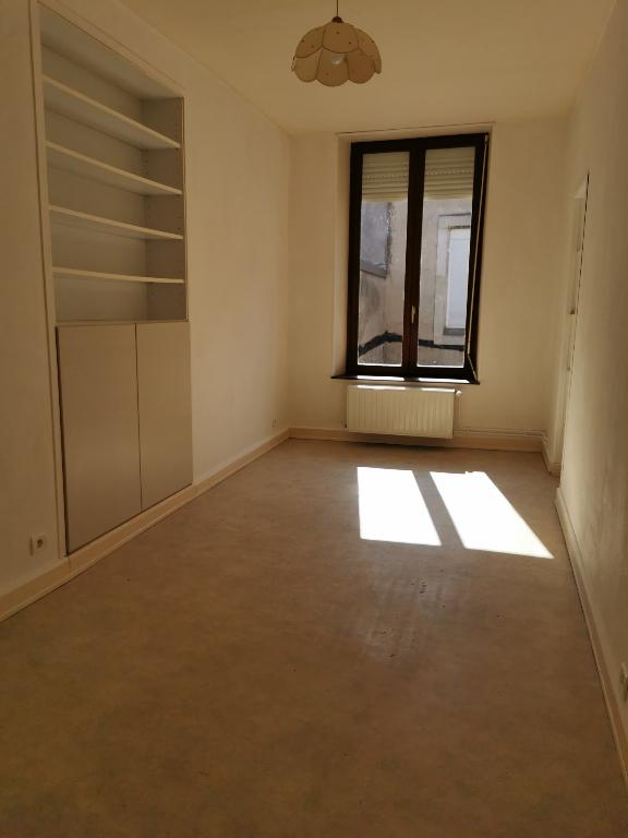 louer appartement 3 pièces 93 m² saint-mihiel photo 4
