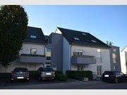 Wohnung zum Kauf 2 Zimmer in Trierweiler - Ref. 6041175