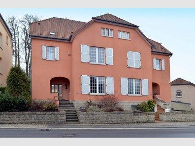 Maison à vendre 6 Chambres à Steinfort - Réf. 5066327
