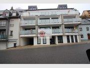 Apartment for sale 2 bedrooms in Wiltz - Ref. 6643287