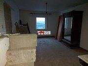 Haus zum Kauf 3 Zimmer in Asselborn - Ref. 6979159
