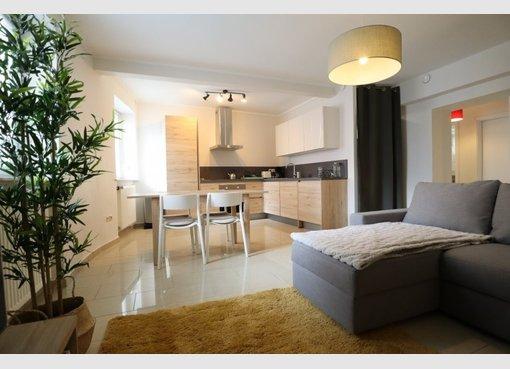 Wohnung zur Miete 1 Zimmer in Luxembourg (LU) - Ref. 6192727