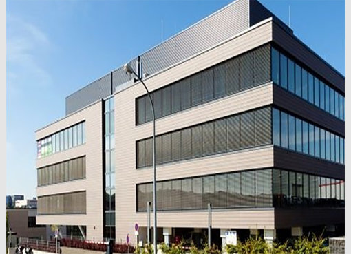 Bureau à louer à Leudelange (LU) - Réf. 6667863