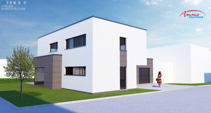 acheter maison mitoyenne 4 chambres 239.62 m² steinfort photo 2
