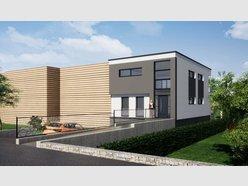 Bauland zum Kauf in Niederkorn - Ref. 6803031