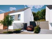 Maison à vendre 4 Chambres à Medernach - Réf. 6868567