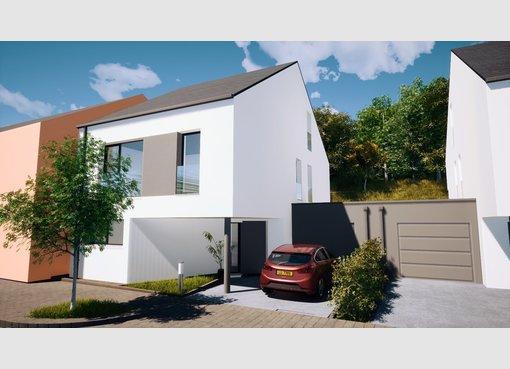 Maison à vendre 4 Chambres à Medernach (LU) - Réf. 6868567