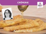 Restaurant à vendre à La Roche-sur-Yon - Réf. 7261783