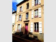 Appartement à louer F3 à Ars-sur-Moselle - Réf. 6610519