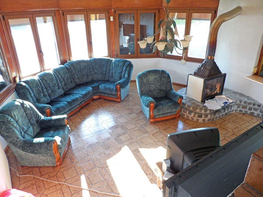 acheter maison 8 pièces 255 m² bruille-saint-amand photo 4