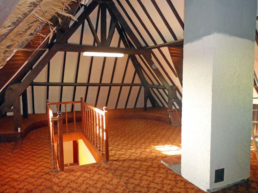 acheter maison 8 pièces 255 m² bruille-saint-amand photo 7
