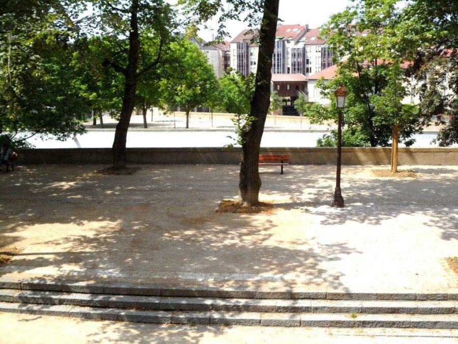louer appartement 1 pièce 28 m² metz photo 2