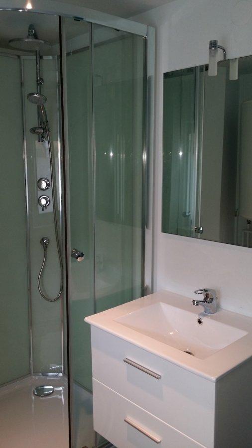 louer appartement 1 pièce 28 m² metz photo 4