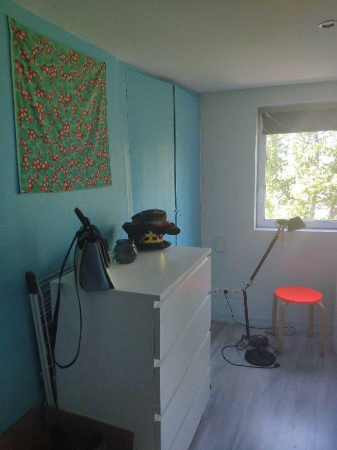 louer appartement 1 pièce 28 m² metz photo 5
