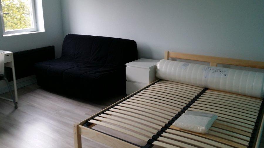 louer appartement 1 pièce 28 m² metz photo 6
