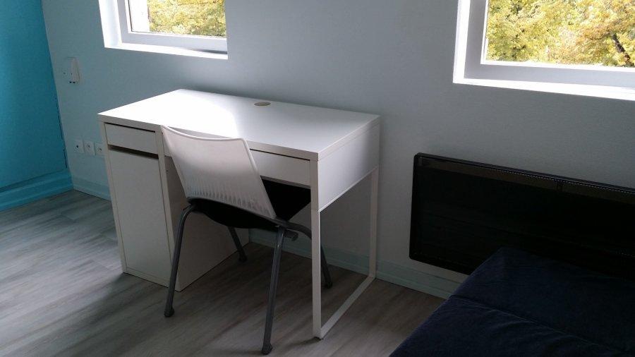 louer appartement 1 pièce 28 m² metz photo 7