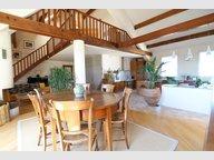 Appartement à vendre F6 à Thionville-Centre Ville - Réf. 6028887