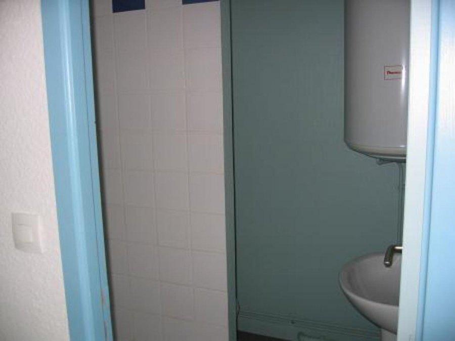 louer appartement 1 pièce 25 m² bar-le-duc photo 4