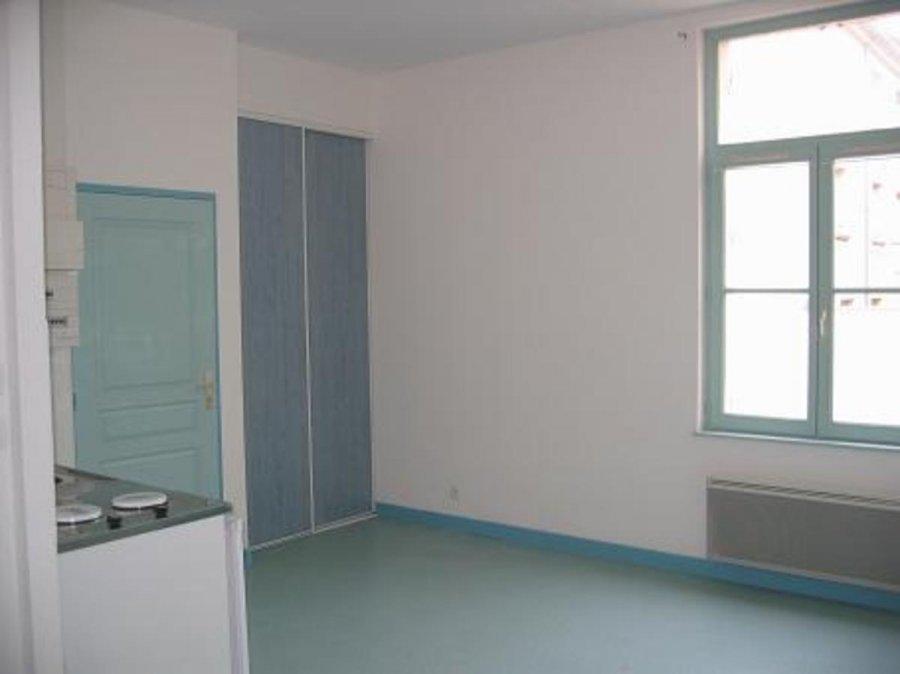 louer appartement 1 pièce 25 m² bar-le-duc photo 2