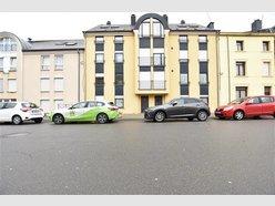 Appartement à vendre 2 Chambres à Arlon - Réf. 6688599