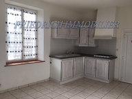 Maison à louer F4 à Tilly-sur-Meuse - Réf. 5578583