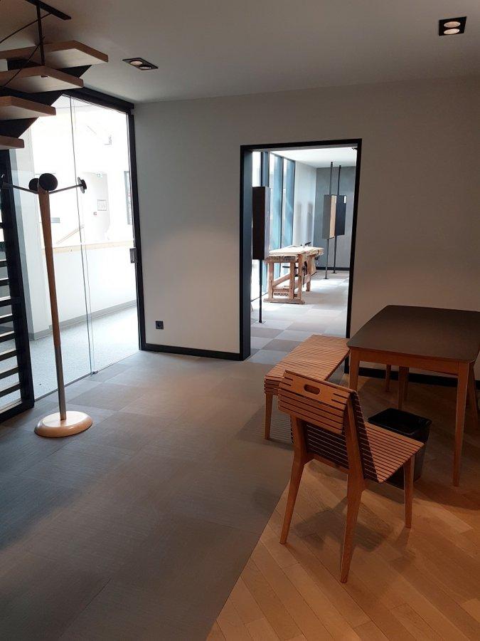 louer bureau 0 pièce 82 m² metz photo 3