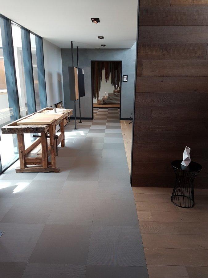 louer bureau 0 pièce 82 m² metz photo 4