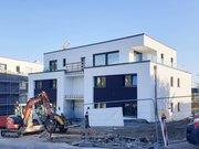 Apartment for rent 2 bedrooms in Schieren - Ref. 6704983