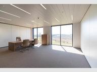 Office for rent in Wemperhardt - Ref. 6770519
