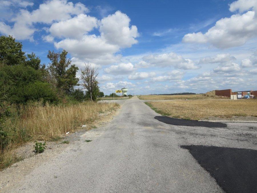 acheter terrain constructible 0 pièce 0 m² orny photo 2