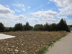 Terrain constructible à Orny , Moselle - Réf. 6967127