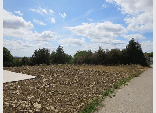Terrain constructible à vendre à Orny (FR) - Réf. 6967127